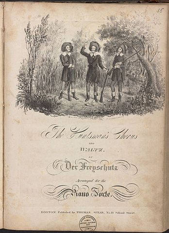 http://upload.wikimedia.org/wikipedia/commons/thumb/b/be/Huntsmans_Chorus_and_Waltz_in_Der_Freyschutz_(Boston_Public_Library).jpg/348px-Huntsmans_Chorus_and_Waltz_in_Der_Freyschutz_(Boston_Public_Library).jpg