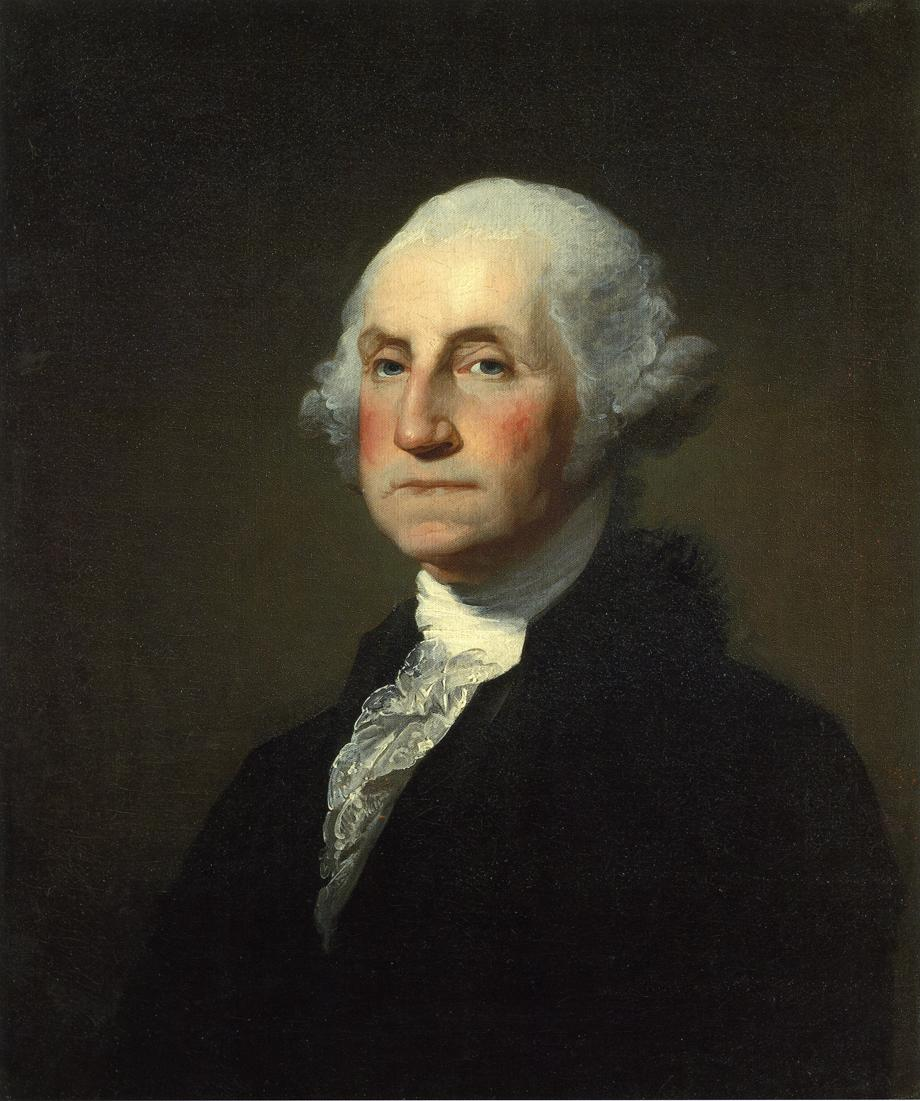 http://upload.wikimedia.org/wikipedia/commons/b/b6/Gilbert_Stuart_Williamstown_Portrait_of_George_Washington.jpg