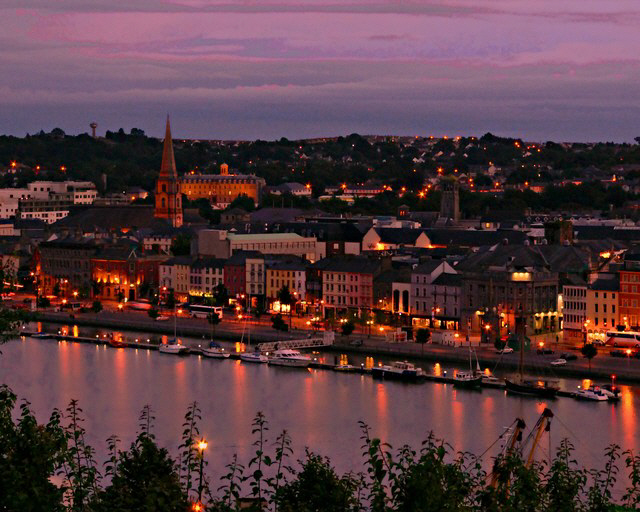 http://media.irishcentral.com/images/Waterford_by_night.jpg