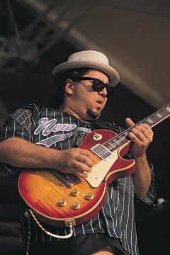 Blues Guitar Players : kbt ~ Hamham.info Haus und Dekorationen