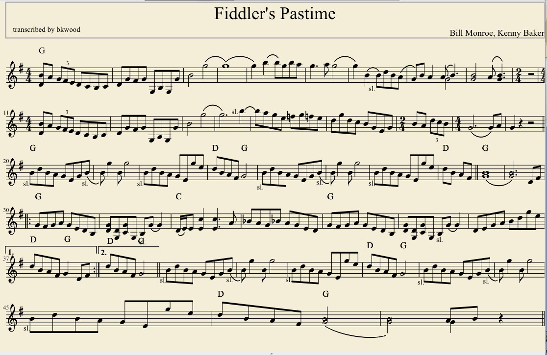 http://briankwood.net/tunes.directory/fiddler%27s%20pastime.jpg