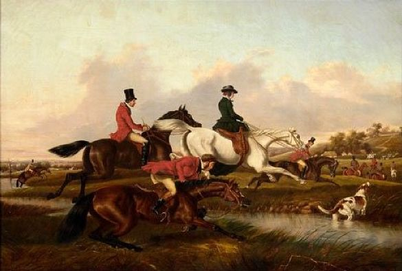 http://americangallery.files.wordpress.com/2010/10/fox-hunting-scene-the-run.jpg