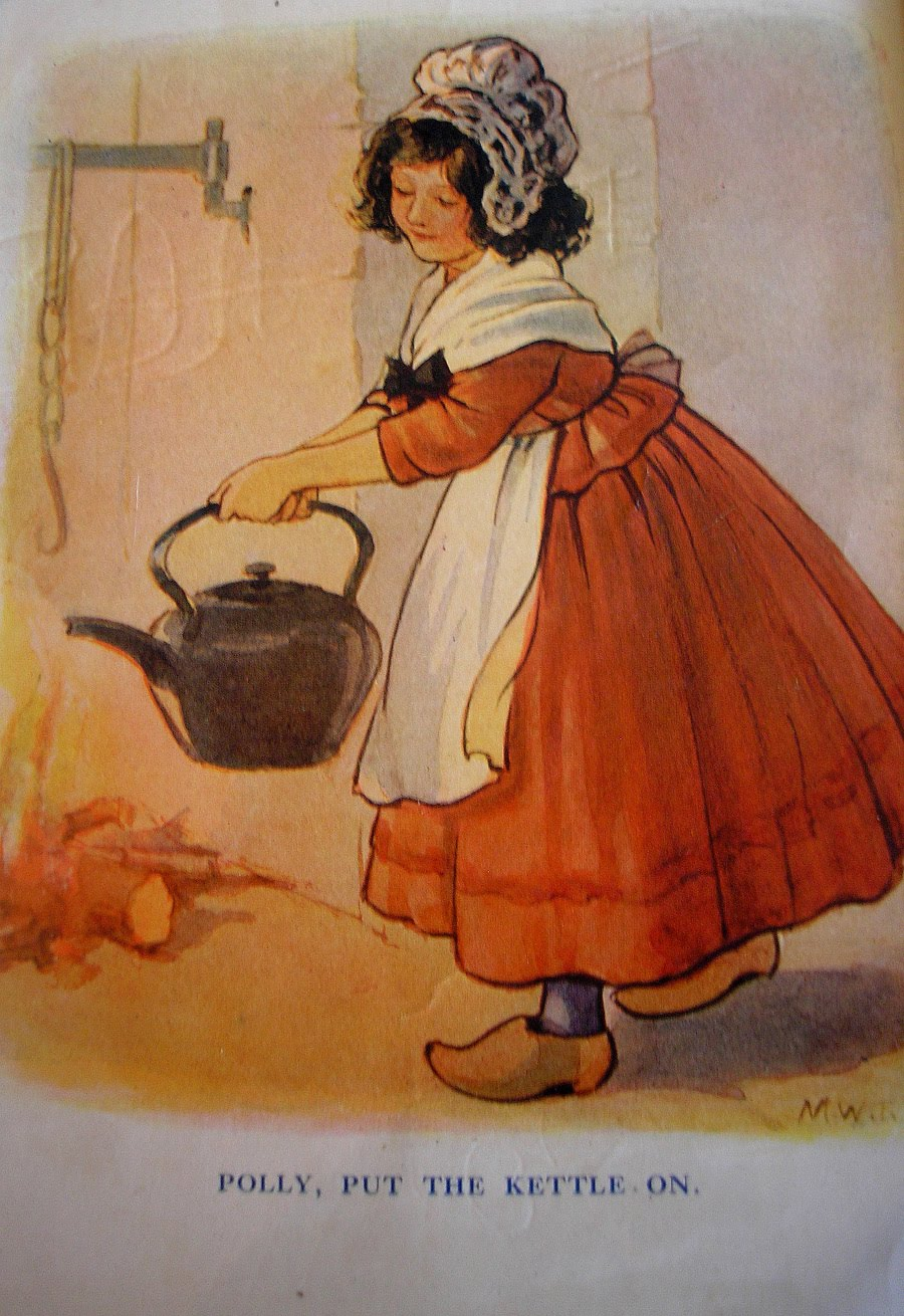 http://2.bp.blogspot.com/_GAM5W1xOqyk/S7nWBcoN5nI/AAAAAAAAAKs/iu7F45gRNQk/s1600/polly+put+the+kettle+on+1.jpg